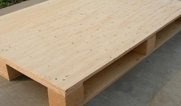 河北沧州木托盘厂家供货充足质量可靠